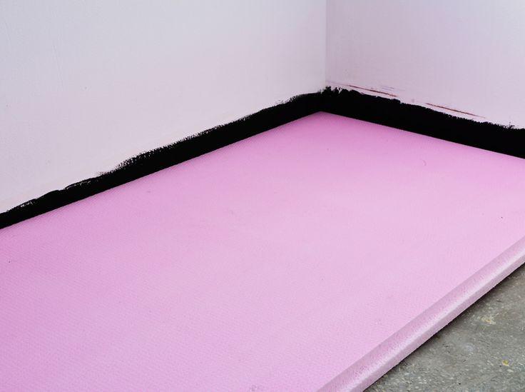 die besten 25 schallschutz ideen auf pinterest akustik isolierabeiten und schlagzeugraum. Black Bedroom Furniture Sets. Home Design Ideas