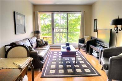 Kijiji Quebec City Apartment Rent