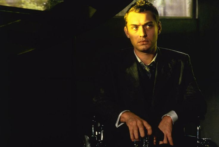 """Gattaca"" by Andrew Niccol Essay Sample"