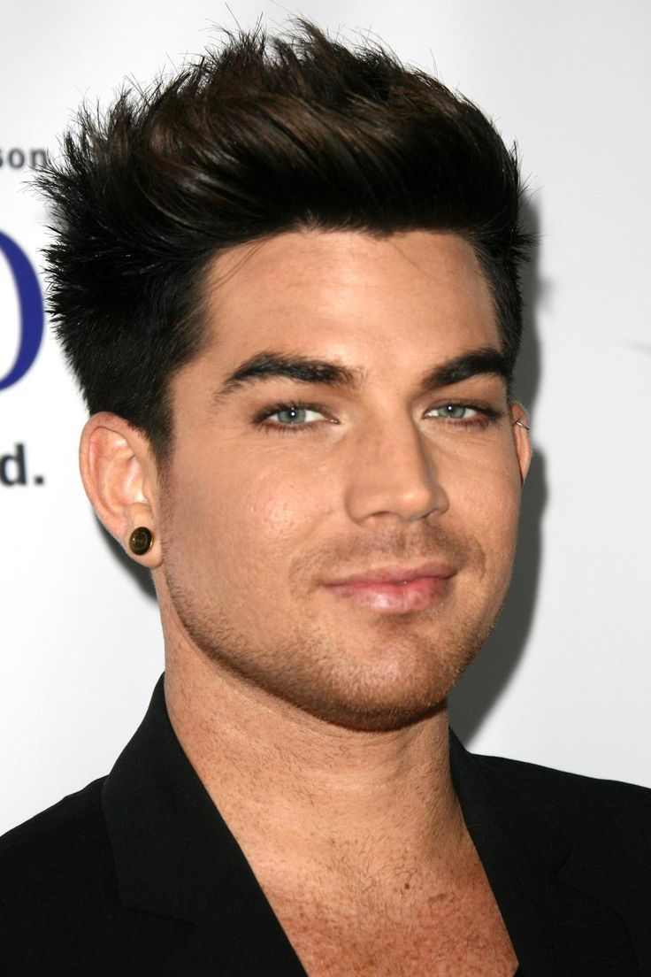 Adam Lambert - Welcome to the Show feat. Laleh [Official ...