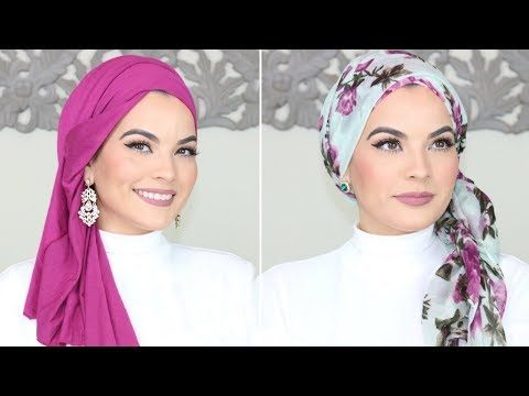 www.daysofdoll.com Hi guys! Thanks for watching this styling video I made for Liberty London using one of their iconic scarves! I love Liberty prints and sca...