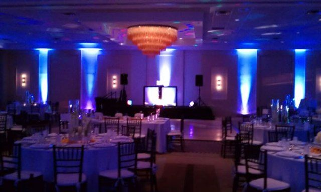 DJ Service Montreal - Custom DJ Packages for Any Event  Event Lighting Services for Weddings, Corporate Events, Parties. Amazing Party Entertainment, Sound, Lighting.
