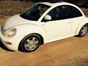 Craigslist Atlanta Cars And Trucks By Owner Best New Car Release