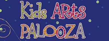 Celebrate the arts with the whole family! Join the fun as the City of Virginia Beach Arts and Humanities Commission and the Sandler Center for the Performing Arts presents its annual Kids Arts Palooza on Sunday, March 10th from 2:00 p.m. – 5:00 p.m.    Admission is free and open to the public. Visitors will delight in the region's only arts focused event featuring over 25 interactive stations ranging from an instrument petting zoo to cupcake decorating.  www.sandlercenter.org