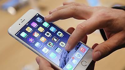 So aktivierst Du die geheime iPhone-Maus
