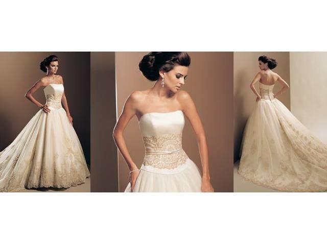 Whimsical+Prom+Dresses