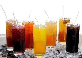 Afbeeldingsresultaat voor drank