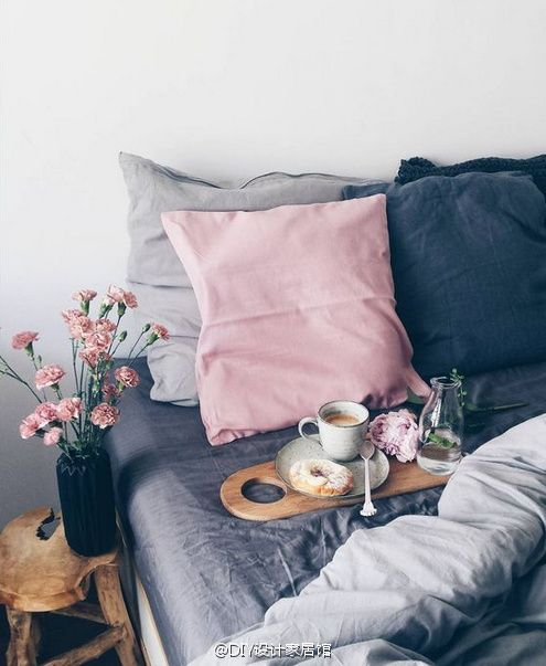 Dreamy Modern French Apartment Ideas.   Decorative Painting   Decor Ideas    Decorative Painting   Decor Ideas