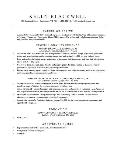 Más de 25 ideas únicas sobre My resume builder en Pinterest - resume builder services