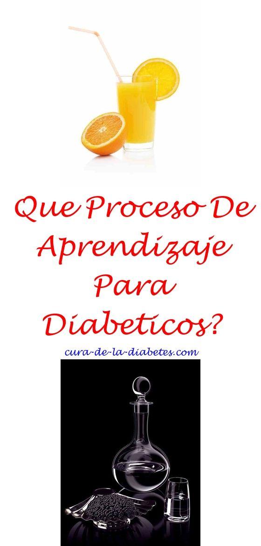 imagen dia mundial de la diabetes - diabetes semillas de chia.tratamiento psicologico para diabetes tipo 1 estrategias en diabetes estradiol y progesterona diabetes gestacional 8447382407