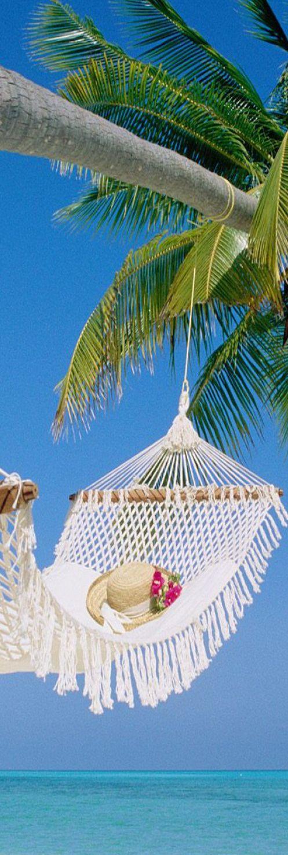 Time to plan a beach vacation!!  ASPEN CREEK TRAVEL - karen@aspencreektravel.com