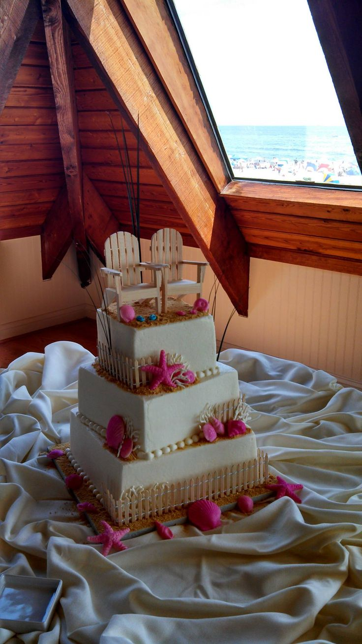 Wedding Cake Bakeries Virginia Beach Va Best Images About Cakes On