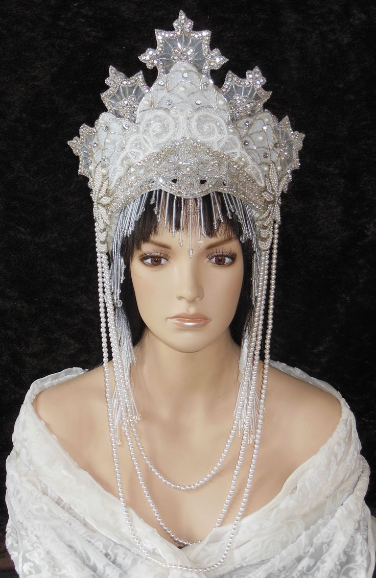 1082 Best Headdresses Amp Other Magical Things Images On