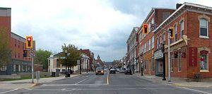 Dundas, Ontario, Canada