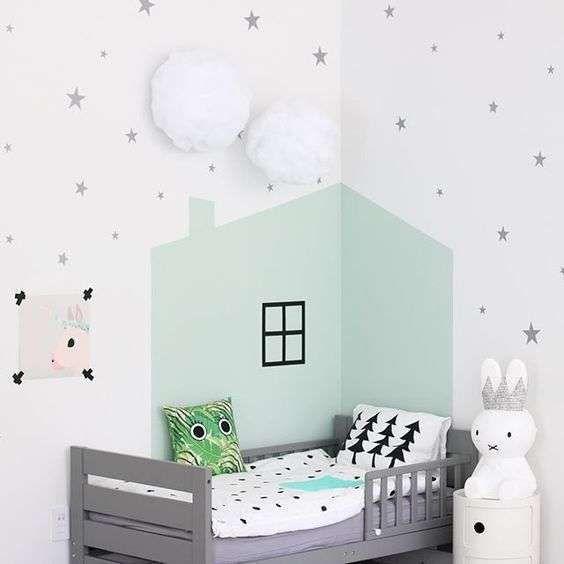 Oltre 25 fantastiche idee su Camere da letto viola su Pinterest  Arredamento per la camera da ...
