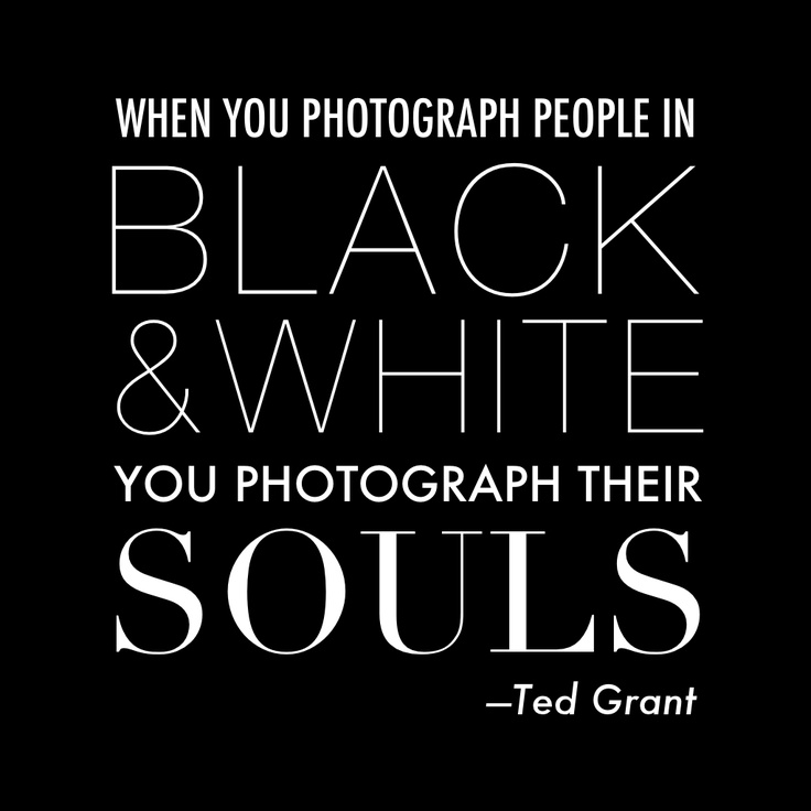 Ted grant quote i made in the phonto app