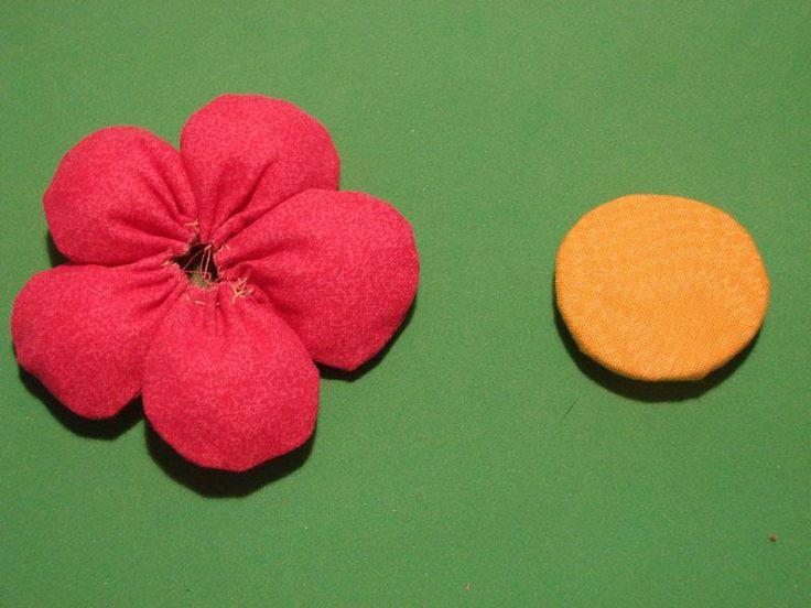 PATRONES flores para  WC-    tapa poceta -2 -