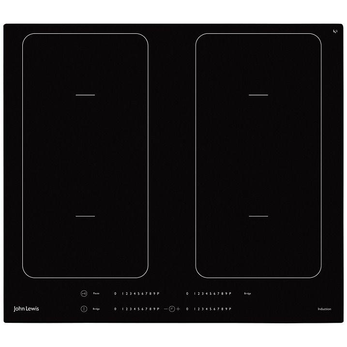 215 best images about kitchen ideas on pinterest. Black Bedroom Furniture Sets. Home Design Ideas