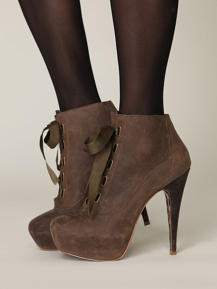 oh please, oh please!