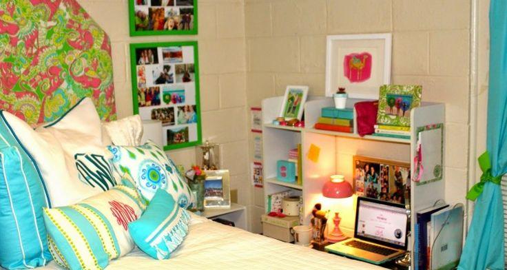 How Beautiful Design Ideas Lilly Pulitzer Bedding Dorm
