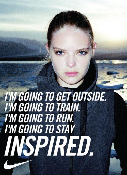 #fitness #motivaion