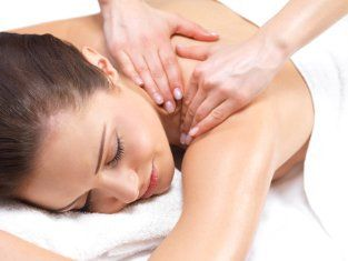 Due for a massage? Click here to find #discounted #massages in your area.