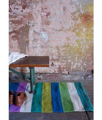 1000 bilder zu farbspiel bunte streifen auf pinterest indigo jade und shirts. Black Bedroom Furniture Sets. Home Design Ideas