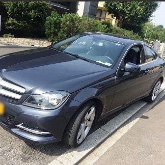 #Mercedes Classe C 220 CDI Prix 22 990  VilleCreutzwald 57150 #vendre #autofrance24  http://ift.tt/2FAHPyG