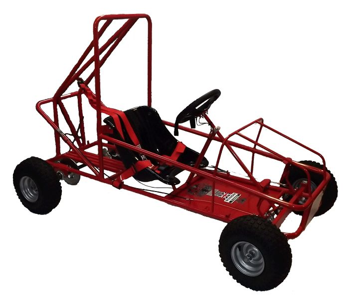 adult go kart, build your own go kart , how to build a go kart, go kart plans, go kart parts, go kart engine,