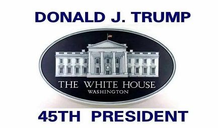 Updated Biography of Donald J. Trump - http://conservativeread.com/updated-biography-of-donald-j-trump/