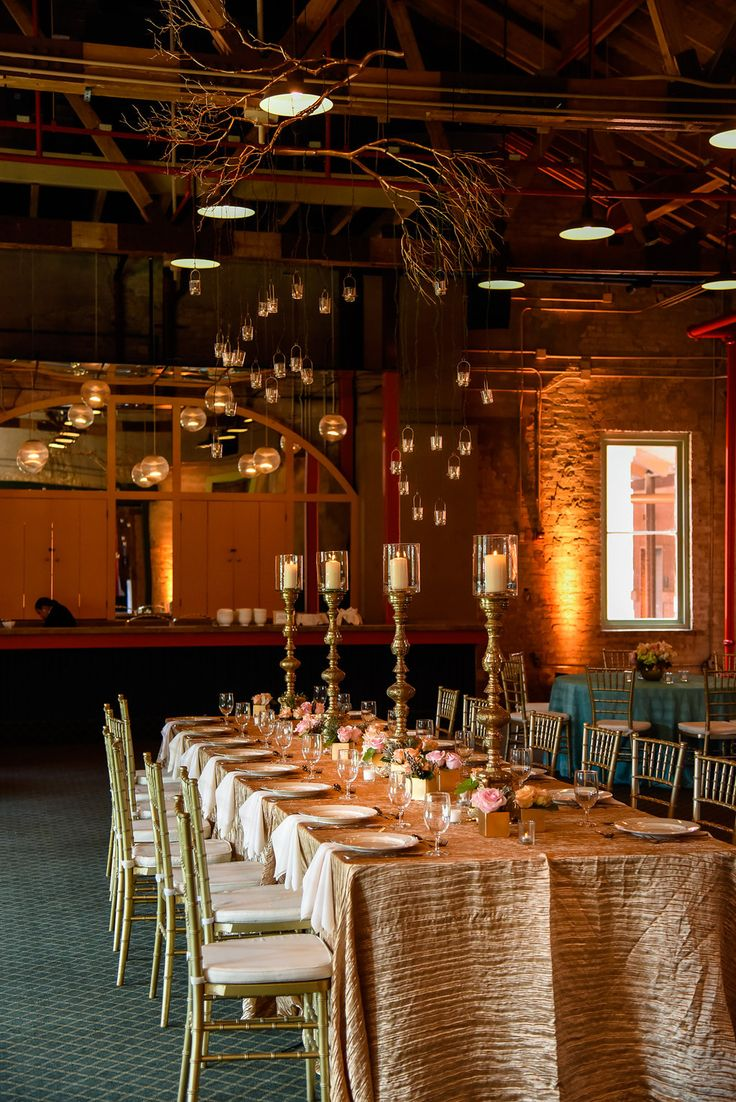 Wedding decorations for hall january 2019  best SECILIE NICOLE Photography images on Pinterest  Photographs