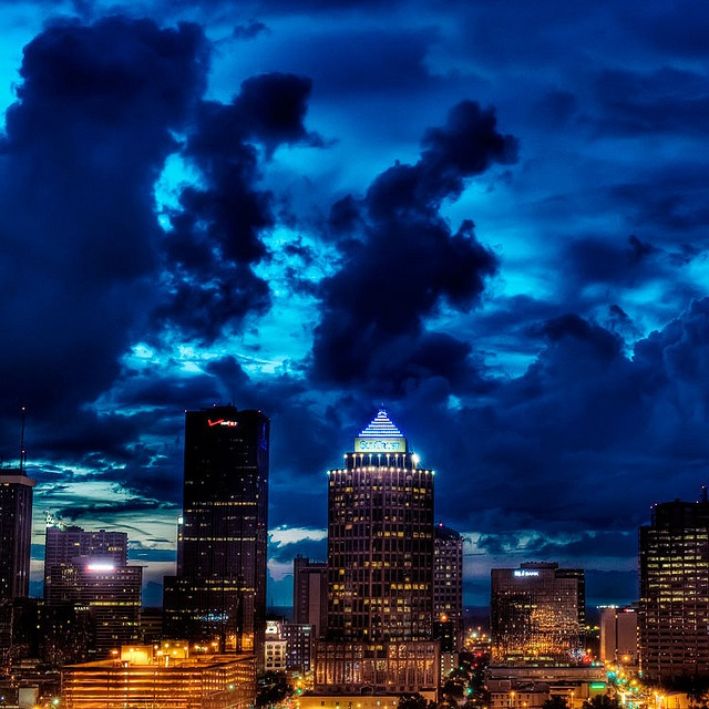 37 Best Tampa Weather Images On Pinterest Florida Nature And Beautiful Places