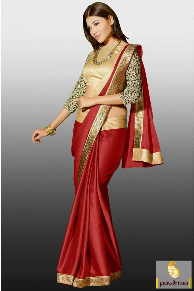 bd21a89f87c4a Pin by Meenakshi on sarees