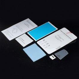 Folie protectie ,ecran SAMSUNG GALAXY S4 mini i9190 Privacy Screen -RocK