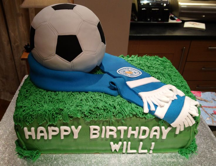 18 Best Images About Leicester City Fun On Pinterest