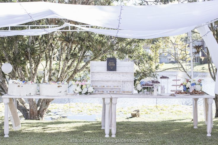 Decoración para bodas campestres, decoración hermosa para bodas de día y de noche, romántico, y delicado. Ideas para bodas wedding decoration, wedding ideas. vintage,