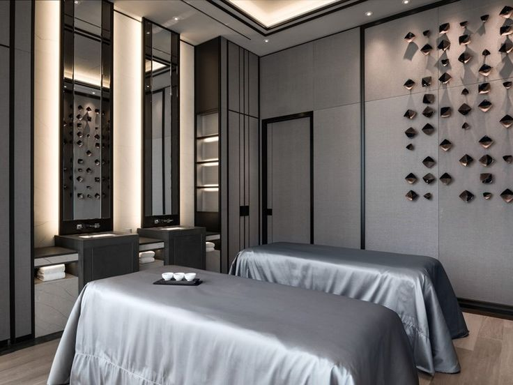 Massage treatment room/Welcome to green view massage parlour. http://www.greenviewmassageparlour.com Call-09874382581 We are the leading Female to Male and Male to Female full body massage parlour in Kolkata. We provide the best massage service up to 100% satisfaction to our all clients. We offer services by the most highly qualified, experienced and charming therapists who are trained in our unique authentic tantric massage series.