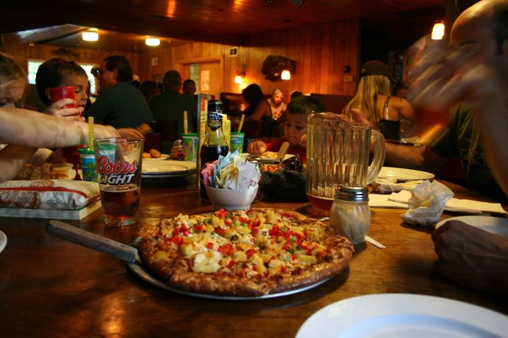 122 best images about nevada city dining on pinterest for Pizza restaurants