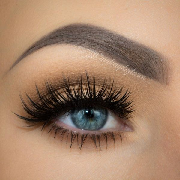 I love this look from @Sephora's #TheBeautyBoard http://gallery.sephora.com/photo/60584