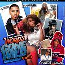 Asap Rocky, Juicy J, Kendrick Lamar, Jay-Z, J. Cole, Migos, Yo Gotti, YG, Wale, Young Jeezy, Yink The Captain, A-Mafia, Danny Brown, Tyga, Meek Mill, Tech N9ne, Mr. Cream, Method Man, Cory Gunz, Yung JB, LOS, Shawnna, Travis Porter, Uncle Murda - EARGASM! 9 Starring: J. Cole, Jay-Z (New Heat: Young Jeezy, YG, Asap Rocky, Kendrick Lamar, Migos) Hosted by Dr. Pimp and The Whizz Kid, Shadyville, Coast2Coast, Future Star Djs, HNSmag.com - Free Mixtape Download or Stream it