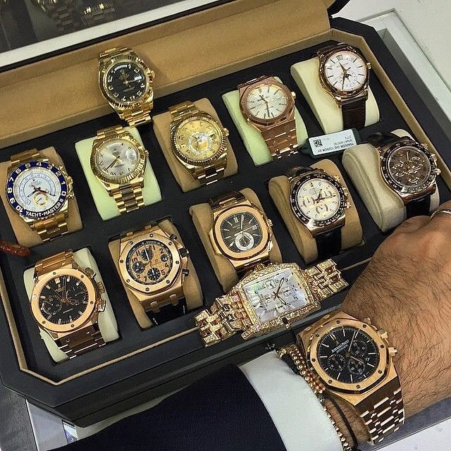 ��COMPETITION TIME �� Simply Purchase One Of Our Luxury Bracelets To Enter! We are giving away 50 FREE WATCHES! ������ BE QUICK❗️Link in our bio❗️@dailywatch @watchanish @watchanishmagazine @mensfashionreview @gentlemenschoice @thenotoriousmma @floydmayweather @nba @natgeo @ufc #giveaway #free #timepiece #bracelet #accessories #luxury #lifestyle #mensfashion #menwithclass #menwithstyle #fashion #fashionblogger http://butimag.com/ipost/1490907982614205059/?code=BSwxOk4g5KD