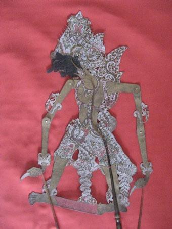 Tugu Wasesa #wayang #puppet #javanese #indonesia #java #jawa #tugu #wasesa