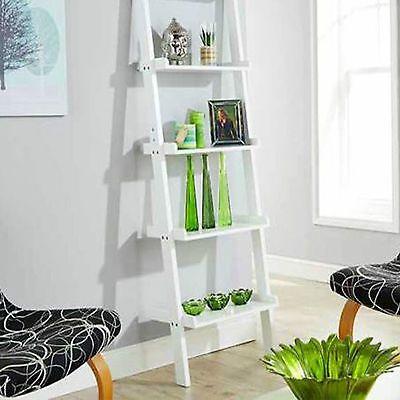 geraumiges wohnzimmer vitrine dekorieren inspirierende bild und bbcdfdccafabbb wooden ladder shelf ladder bookcase