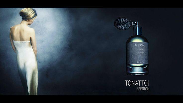 APEIRON the new fragrance by TONATTO PROFUMI coming soon! www.tonatto.com Photo by ALESSANDRO VASAPOLLI http://alessandrovasapolli.com