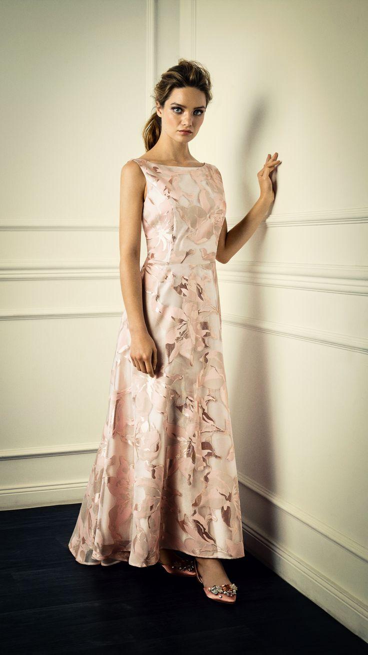 Elegante Abendmode für den Herbst 2019 | Kleider für ...