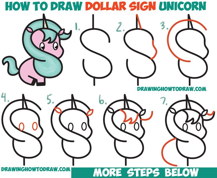 25 best ideas about easy drawings for kids on pinterest