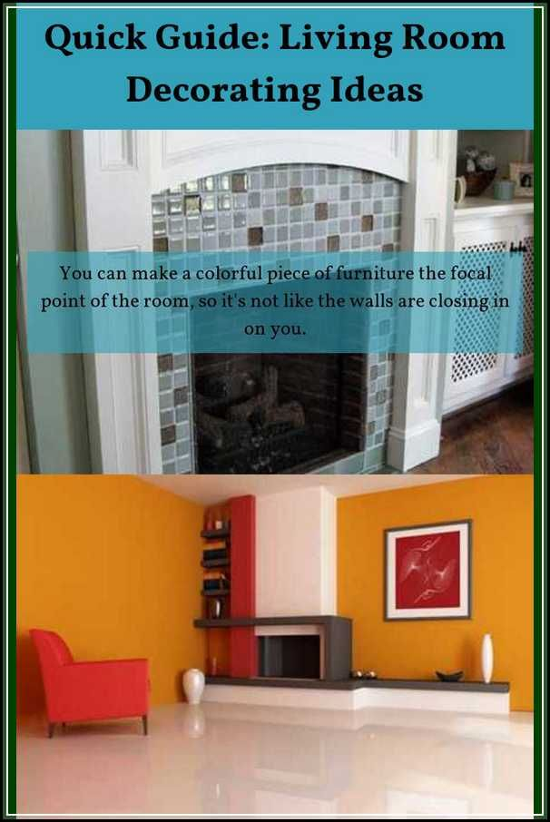 Living Room Decor Simple Projects You Can Do To Change The Style And Appearance Of Your House Awesome Living Room Decorating Ideas Simple Living Room Decor Living Room Decor