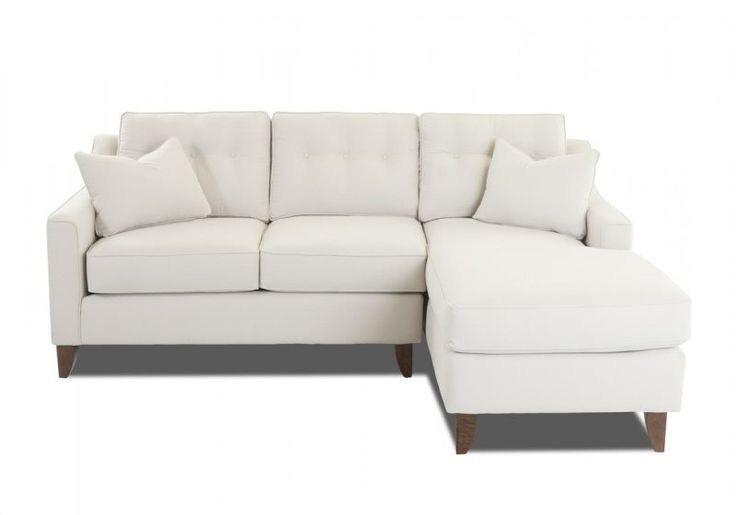 Very Small Sectional Sofa Foter Small Sectional Sofa Small