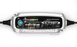 CTEK MXS 5 CHECK - Battery Professionals