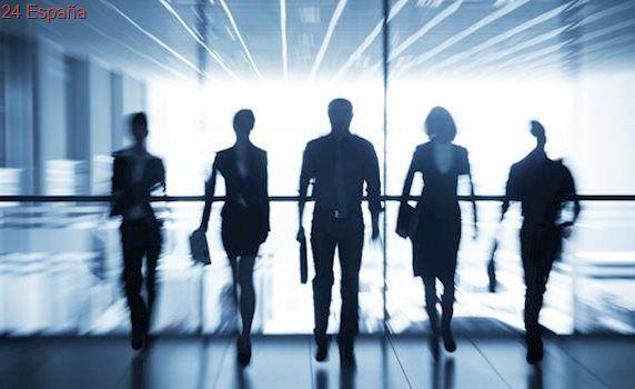 Las empresas más atractivas para trabajar en España
